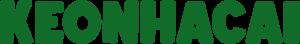 logo keonhacai