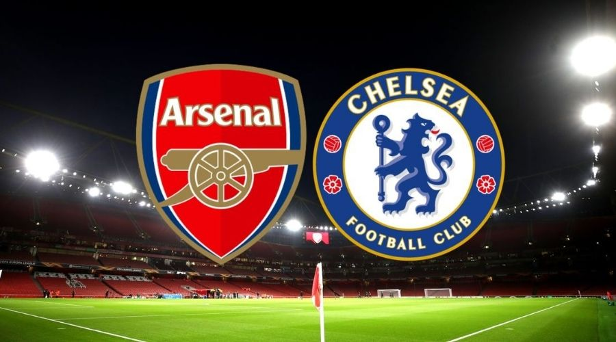 Nhận định kèo Arsenal vs Chelsea 00h30 ngày 27/12: London Is Blue