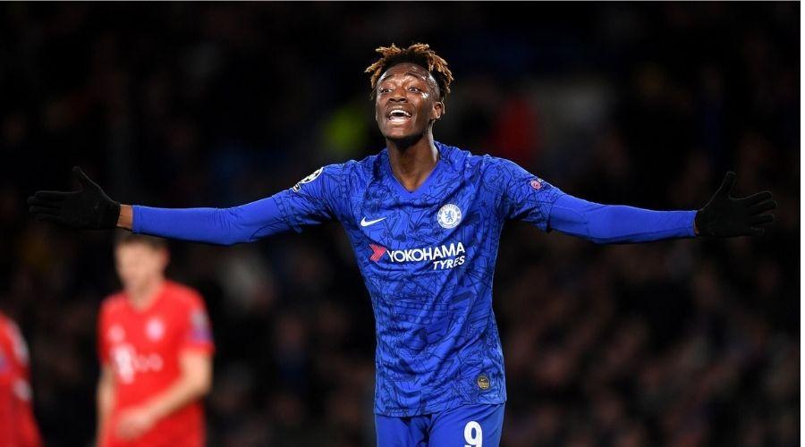 Phong độ của Chelsea