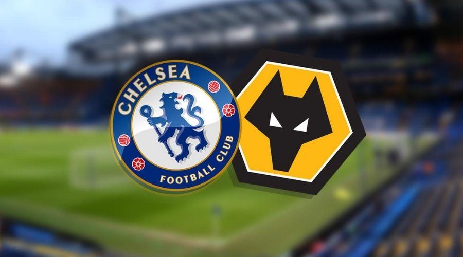 Nhận định kèo nhà cái Wolves vs Chelsea – 01h00 – 16/12/2020 chuẩn nhất