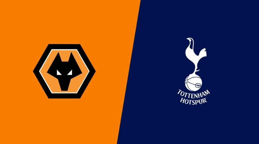 Dự đoán bóng đá hôm nay Wolves vs Tottenham 2h15 ngày 28/12: Lửa thử vàng