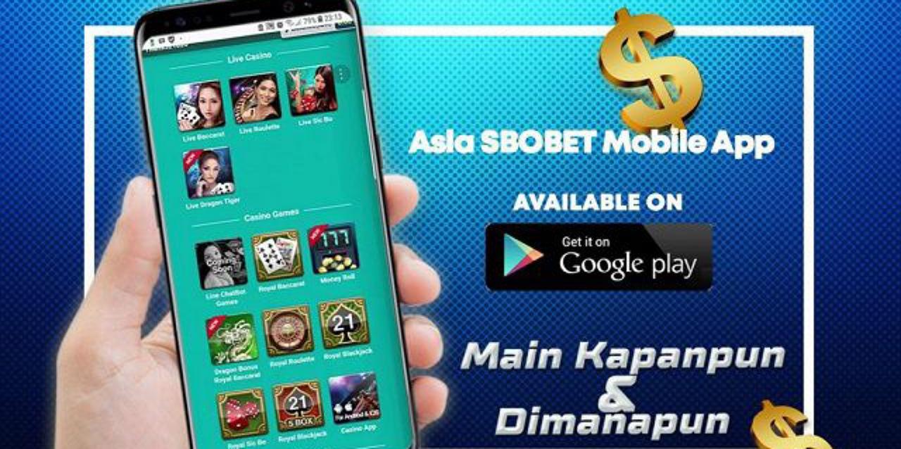 download nhà cái Sbobet