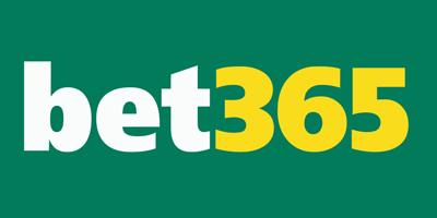 Hướng dẫn chi tiết sử dụng cá cược 365 trên Bet365 mobile
