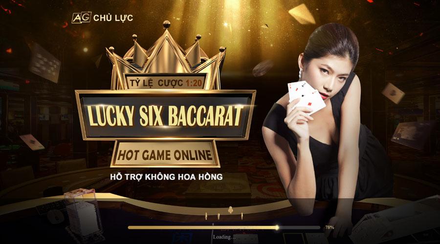 Game k8