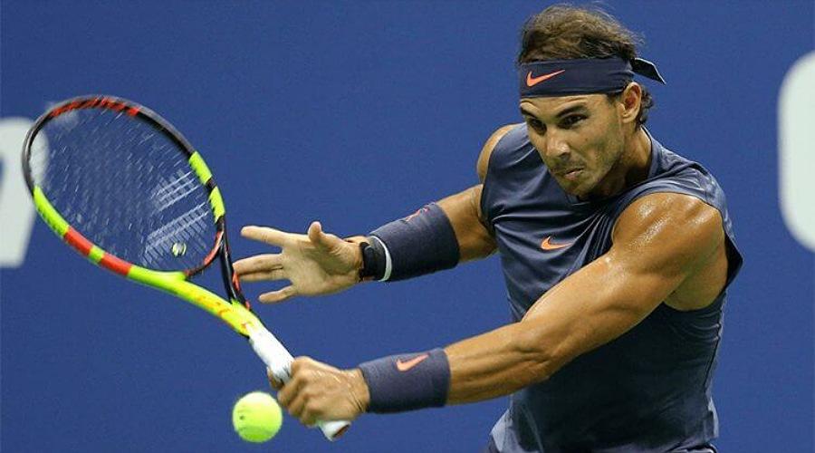 Nghiên cứu thật kỹ về các tay vợt và trận đấu mình sẽ đặt cược