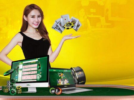 Chơi Roulette tại FB88 cần lưu ý những gì để khó thua?