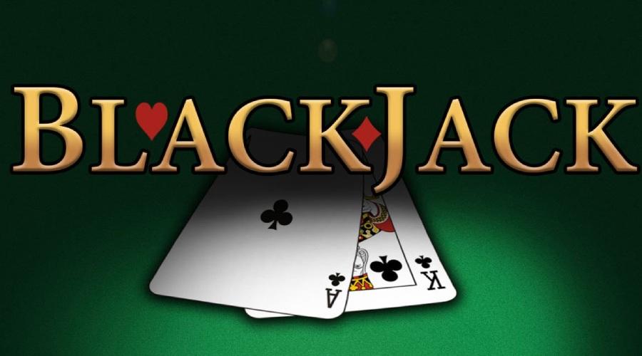 Bí kíp đánh Blackjack trên FB88 cực đỉnh dành cho người mới