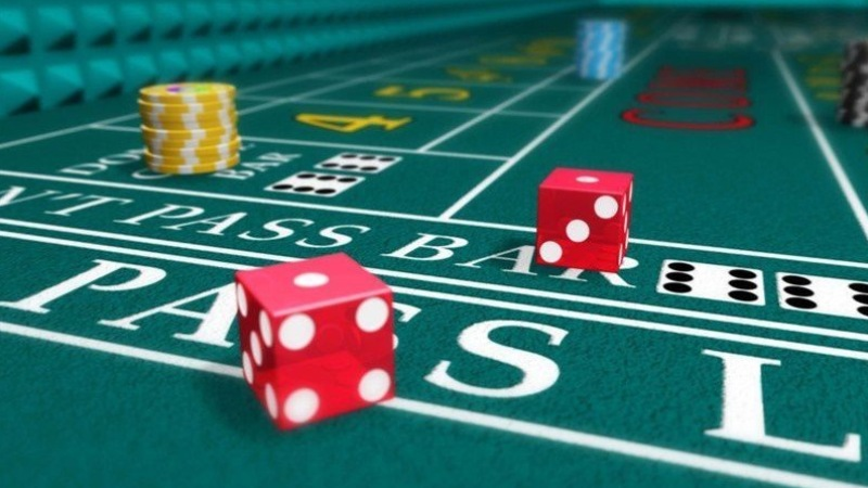 Quá nhiều cửa cược trong game lắc xí ngầu khiến người chơi bỡ ngỡ