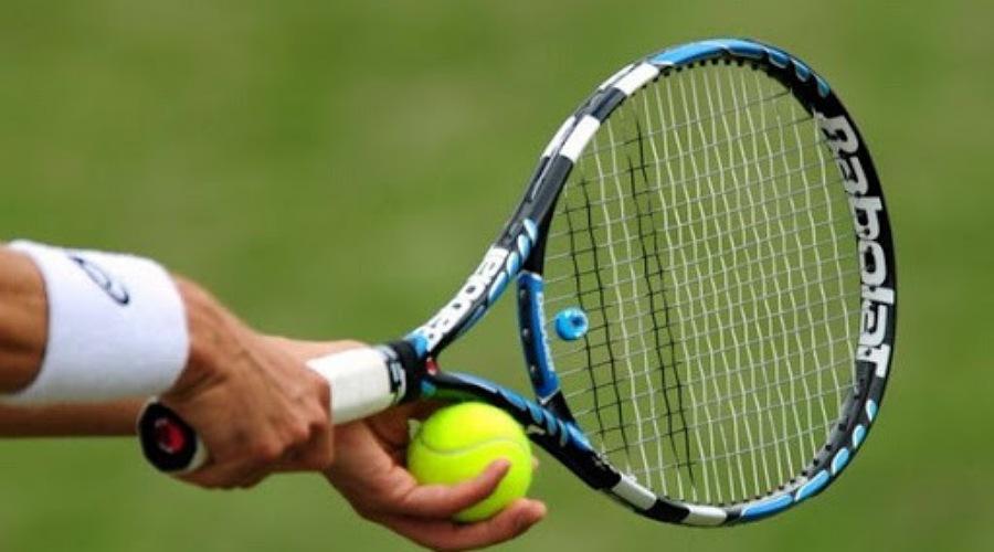 Nghiên cứu luật chơi tennis trước khi đặt cược quần vợt