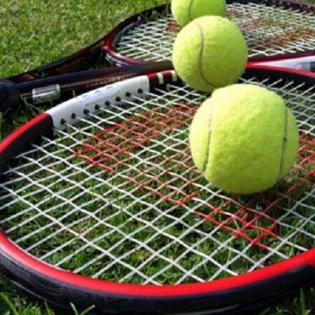 Tìm hiểu về kèo Tennis trên nhà cái W88 cực chi tiết
