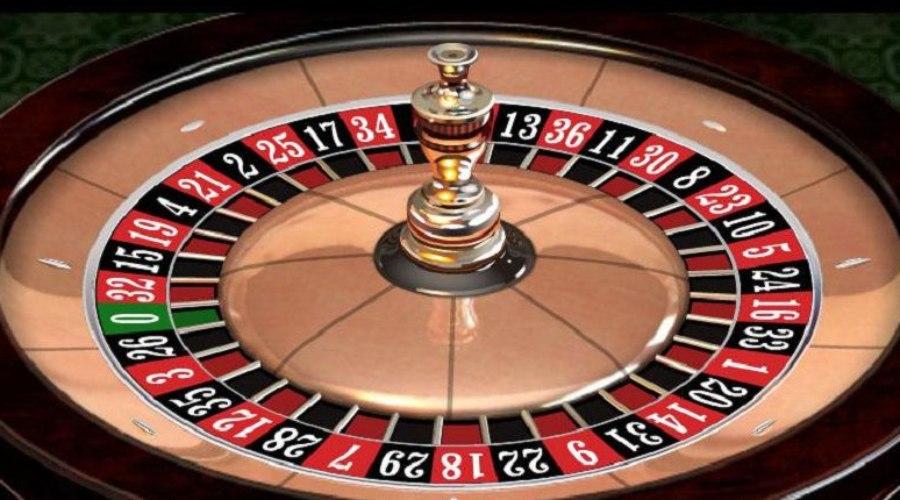 """Tham khảo mẹo chơi game FaFa Roulette dễ """"ăn tiền"""" nhất"""