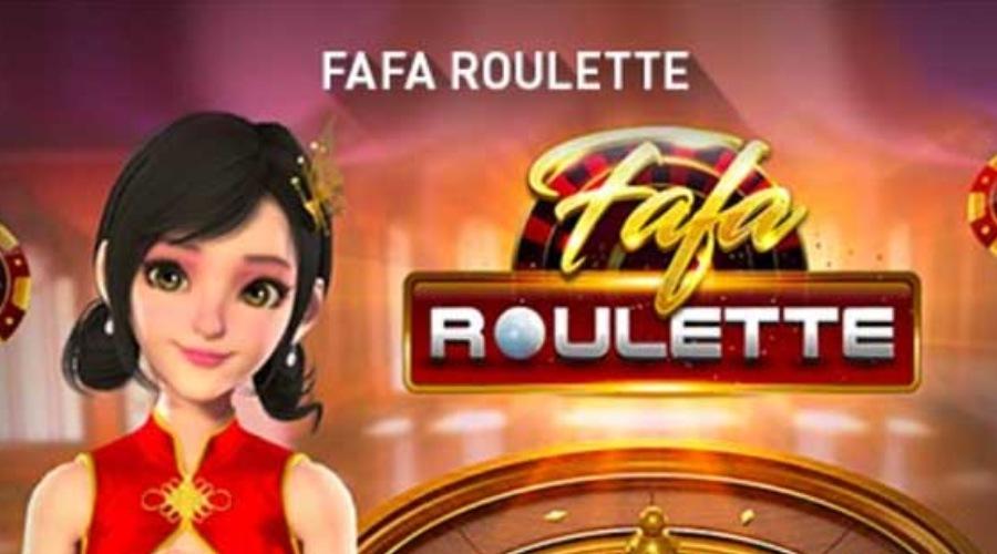 Thắc mắc của người chơi về FaFa Roulette là gì
