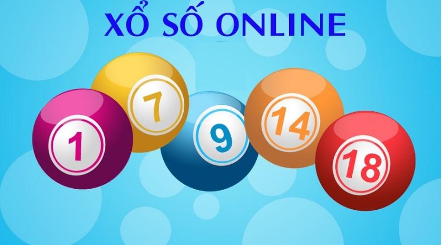 Xổ số online là gì là thắc mắc được nhiều bet thủ quan tâm